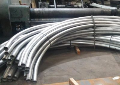 Product - Pipe