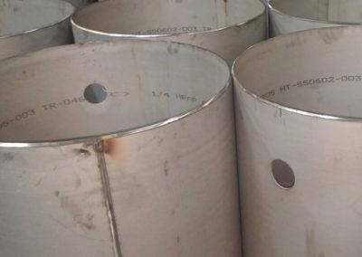 Product - Plate Cylinder