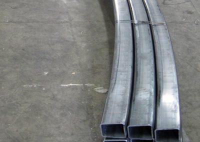 Product - Tube Hardway